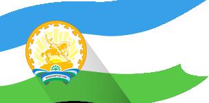 izelek-logo